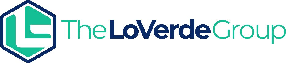 The LoVerde Group